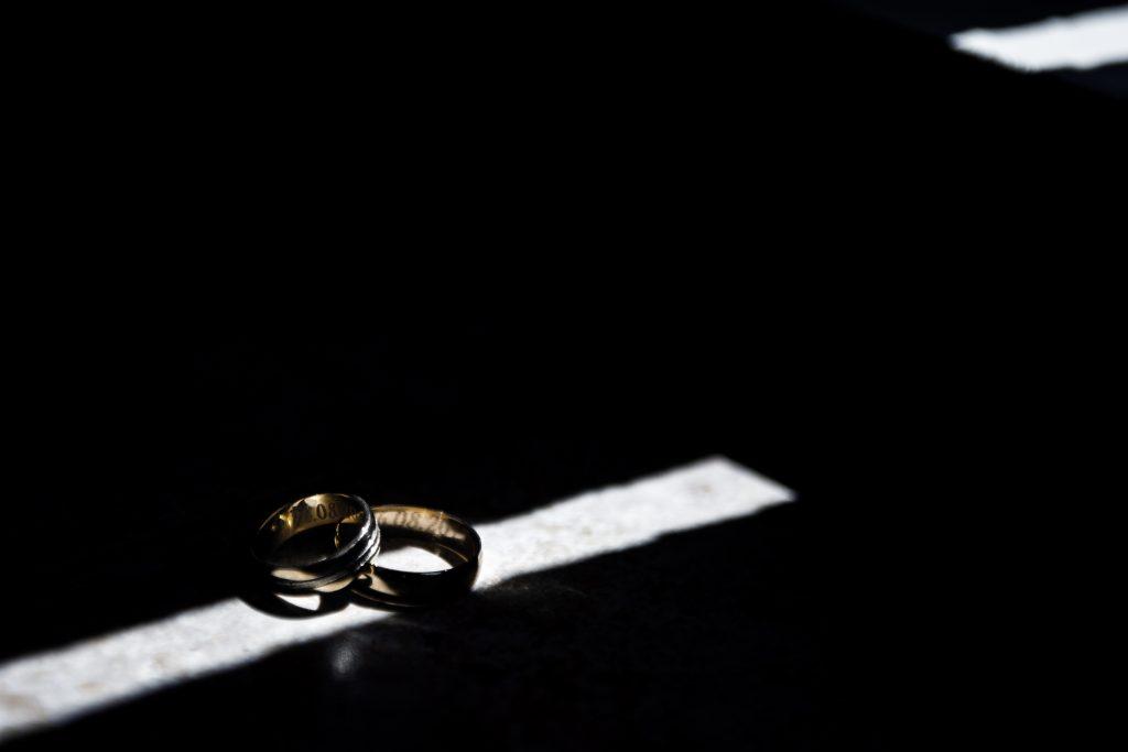 Сватба, Сватби Пловдив, видеозаснемане, сватбено