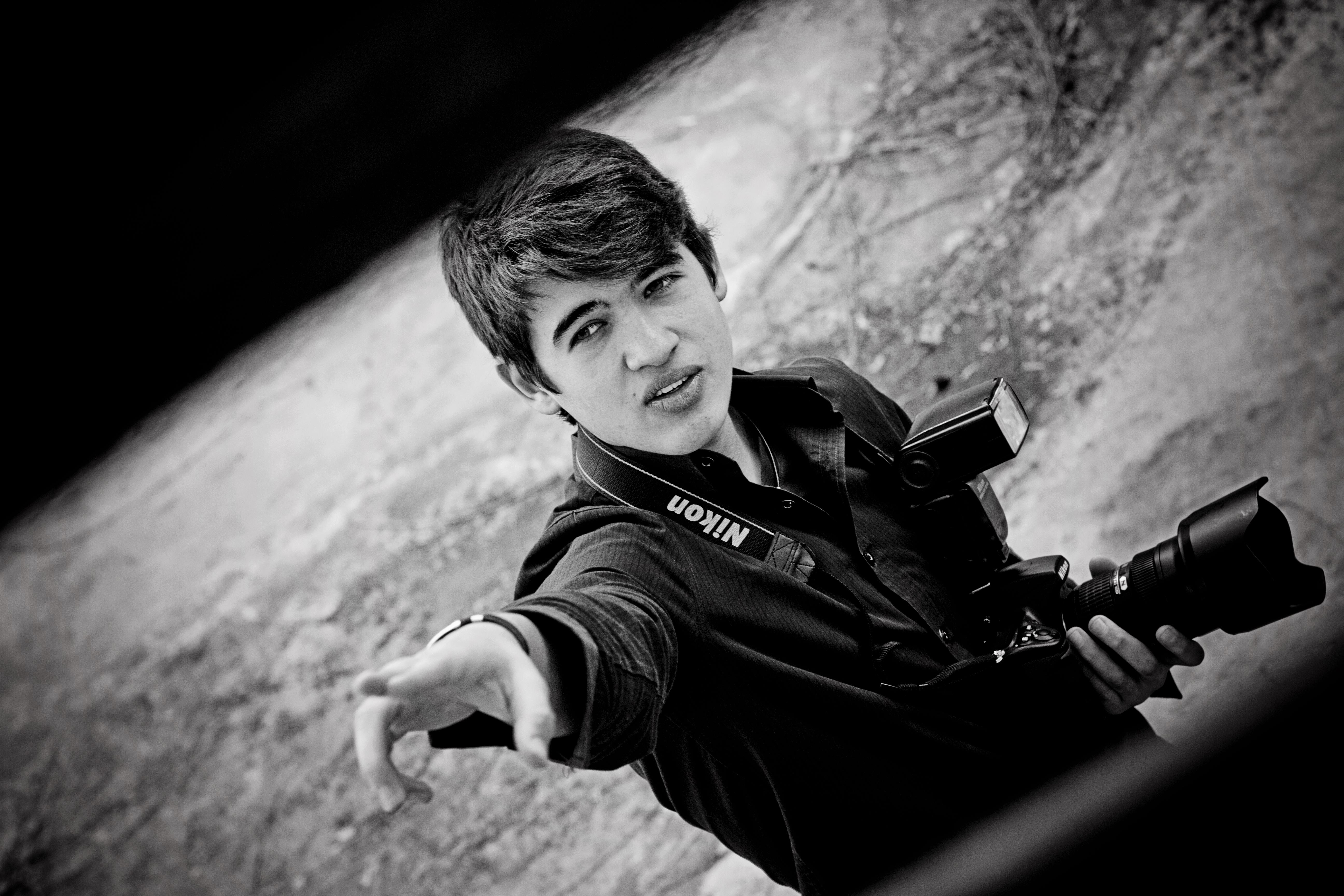 Пловдивски фотограф, Пловдивски оператор, видеозаснемане, фотозаснемане
